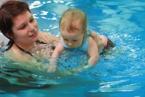 babyschwimmen-dean-wissing