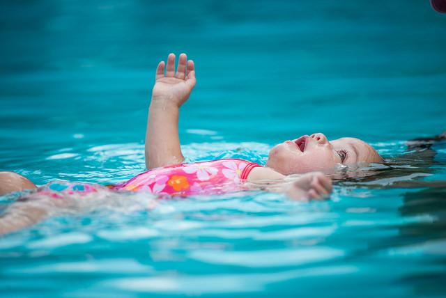 babyschwimmen-donnie-ray-jones
